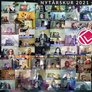 Nytårskur2021