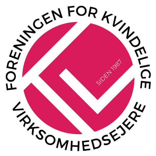 kv.dk
